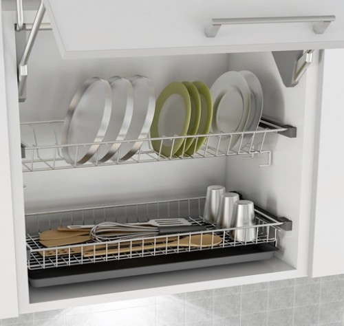 Overhead Unit - Kitchen Accessories - Products