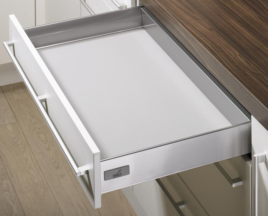 Innotech Drawer Set