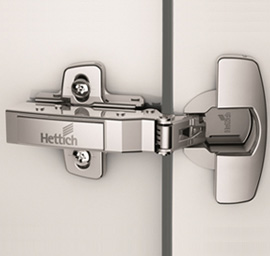 Sensys For Door Thickness 15 -32 mm