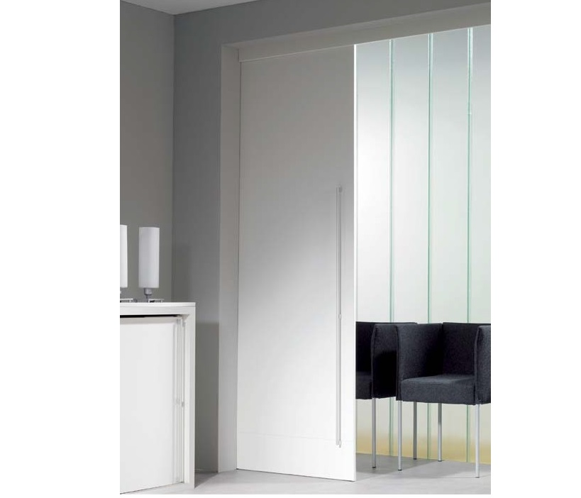 TopLine Sliding Door Hardware  sc 1 st  Hettich & Buy Best Sliding and Folding Door Systems - Products | Hettich ... pezcame.com