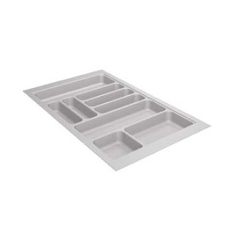 Easy to assemble kitchen accessories