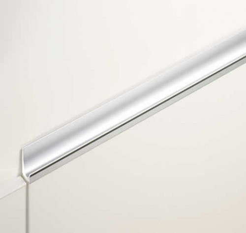 Lutetia Length 3000 Mm Profile Handles Prodecor Handle