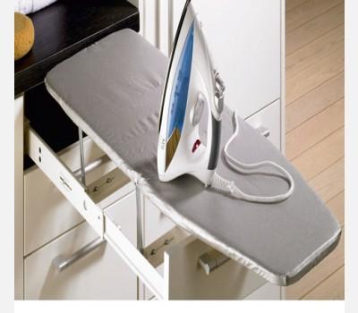 Ironing Board Extn. 360-468mm