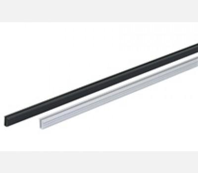 SlideLine 56 Profile 3000 mm
