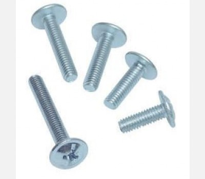 Handle Fixing Screw M4 x 40