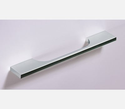 Torino Brushed stainless steel look BA160/192