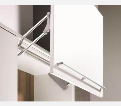 Hettich Flap Lift HL For Inside Carcase Height 313 - 342 mm