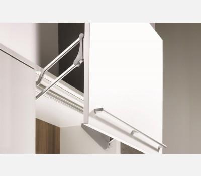 Hettich Lift Advanced HL For Inside Carcase Height 403 - 462 mm