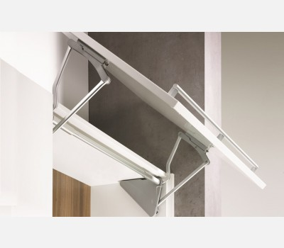 Hettich Lift Advanced HS For Inside Carcase Height 372 - 688 mm