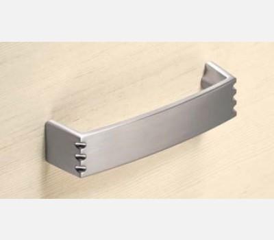 Hettich REGINA Stainless Steel BA128  Length 144mm
