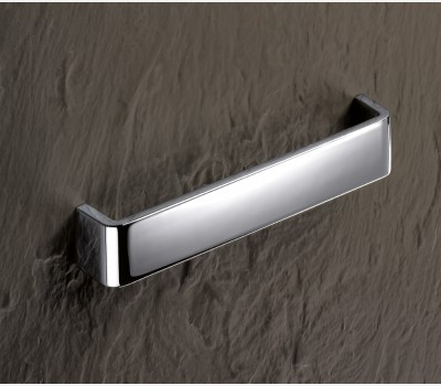 Lucca Bright chrome plated BA160