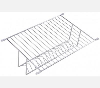 CargoTech Plate Inlet-500 mm