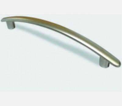 Andera, 96 mm, Bright Chrome