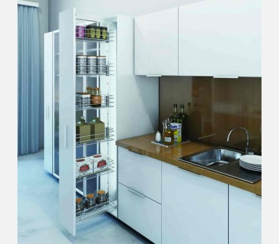 tall kitchen storage unit pantry unit kitchen accessories products 5991