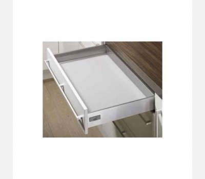 ArciTech White 450 mm, Height 94 mm, 60 kg