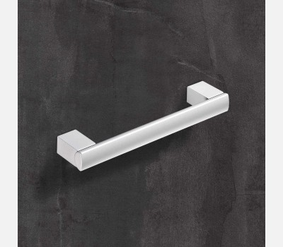 Hettich Clivia Aluminium Anodised Handle