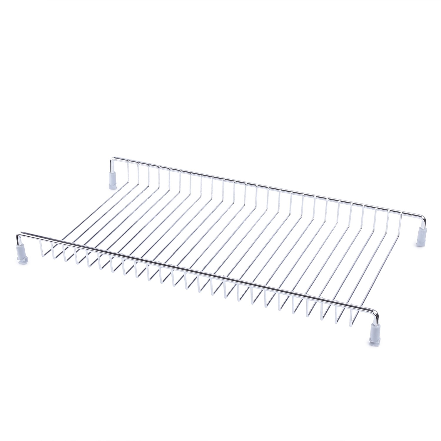 Hettich Cargo Portable Dish Drainer With Pvc Tray